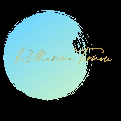 Logo Katharina Tornow Coaching